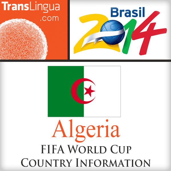 fifa-algeria-nyc-translation-interpretation-company.png
