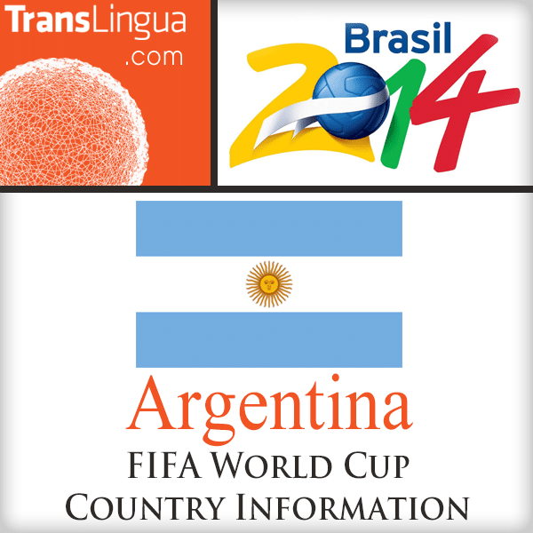 fifa-argentina-nyc-translation-interpretation-company.png