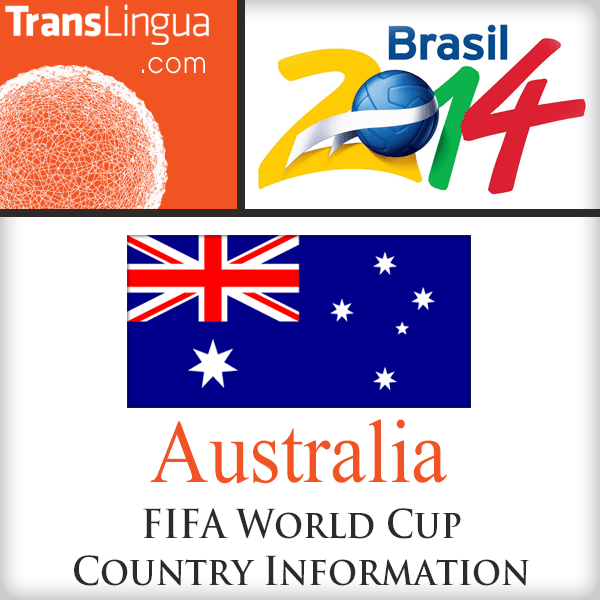 fifa-australia-nyc-translation-interpretation-company.png
