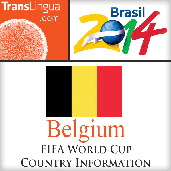 fifa-belgium-nyc-translation-interpretation-company.png