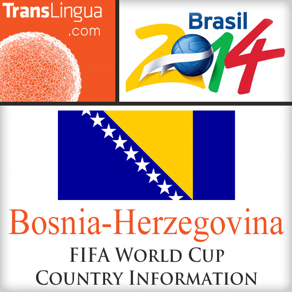 fifa-bosnia-herzegovina-nyc-translation-interpretation-company.png