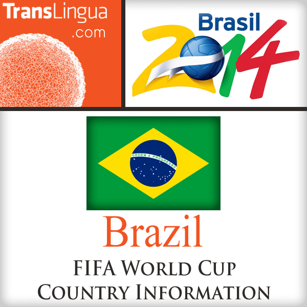 fifa-brazil-nyc-translation-interpretation-company.png