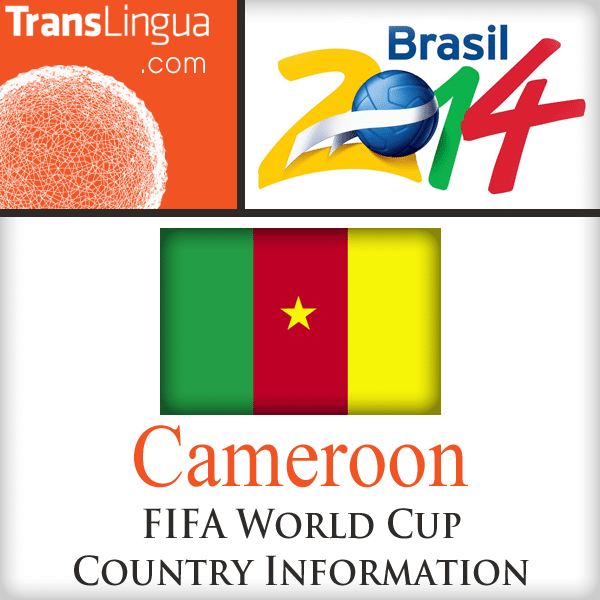 fifa-cameroon-nyc-translation-interpretation-company.png