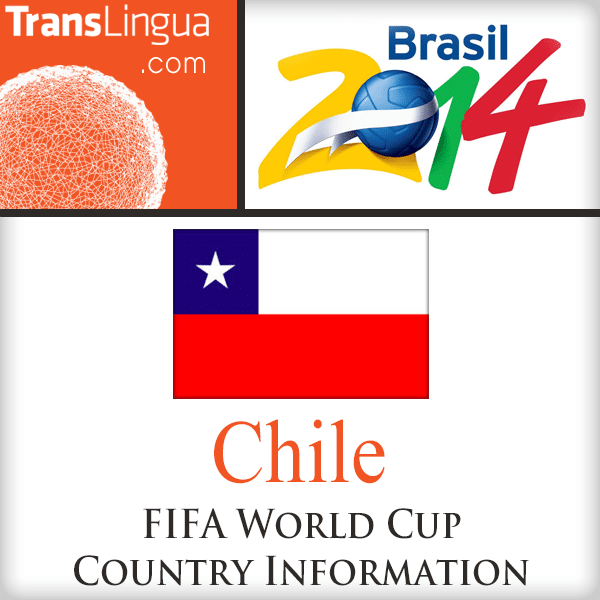 fifa-chile-nyc-translation-interpretation-company.png
