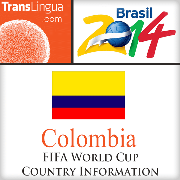fifa-colombia-nyc-translation-interpretation-company.png