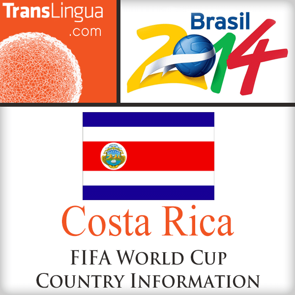 fifa-costa-rica-nyc-translation-interpretation-company.png