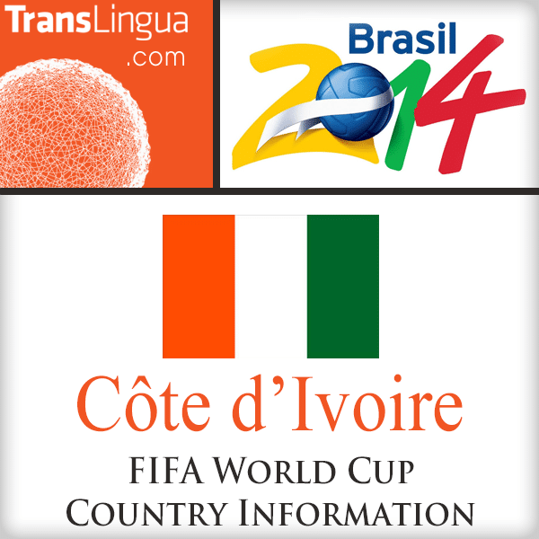 fifa-cote_divoire-nyc-translation-interpretation-company.png
