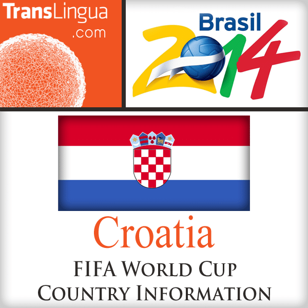 fifa-croatia-nyc-translation-interpretation-company.png