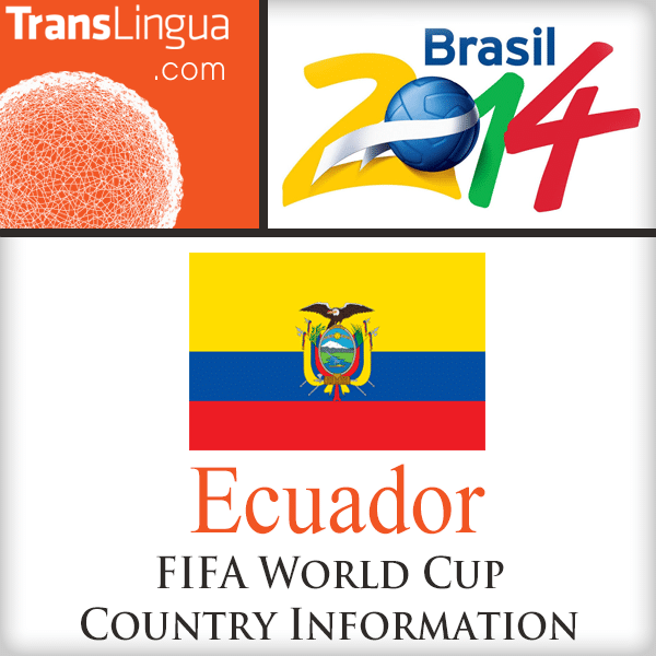 fifa-ecuador-nyc-translation-interpretation-company.png