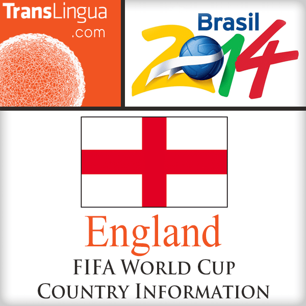 fifa-england-nyc-translation-interpretation-company.png