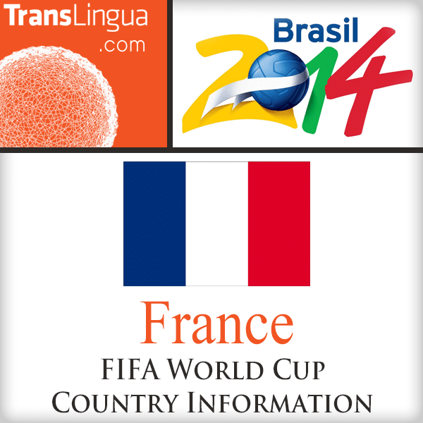 fifa-france-nyc-translation-interpretation-company.png