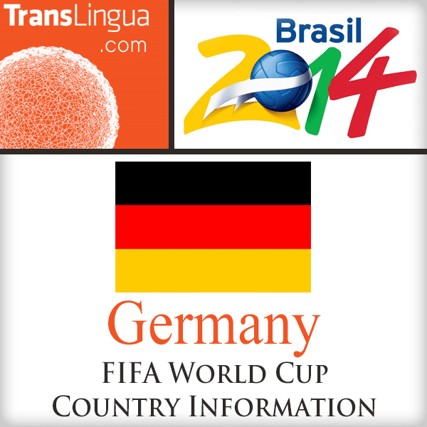 fifa-germany-nyc-translation-interpretation-company.png