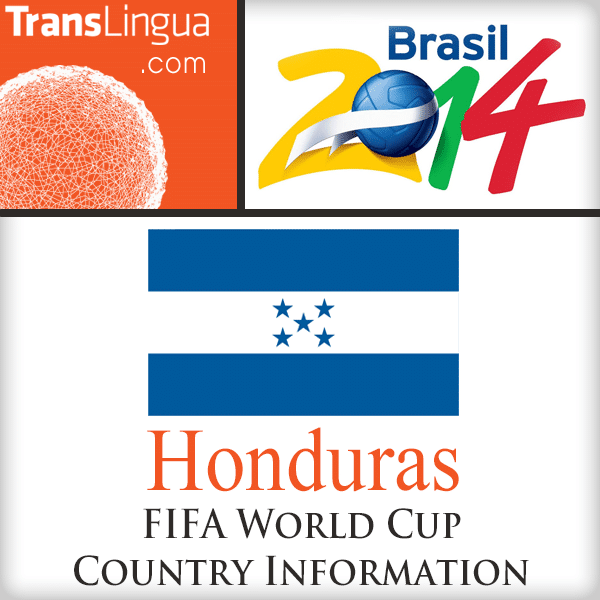 fifa-honduras-nyc-translation-interpretation-company.png