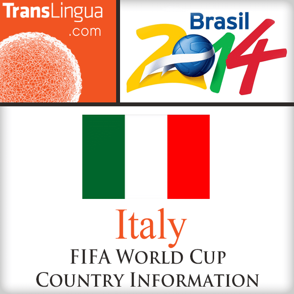 fifa-italy-nyc-translation-interpretation-company.png