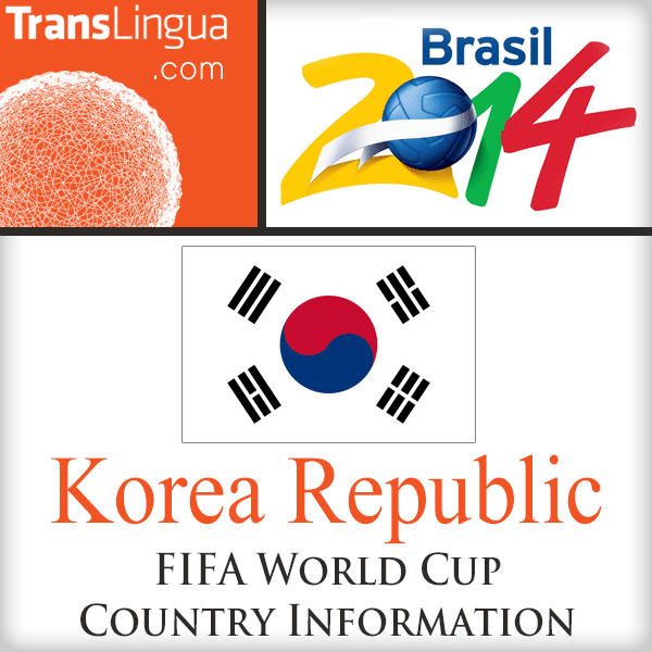 fifa-korea-republic-nyc-translation-interpretation-company.png