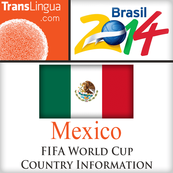 fifa-mexico-nyc-translation-interpretation-company.png