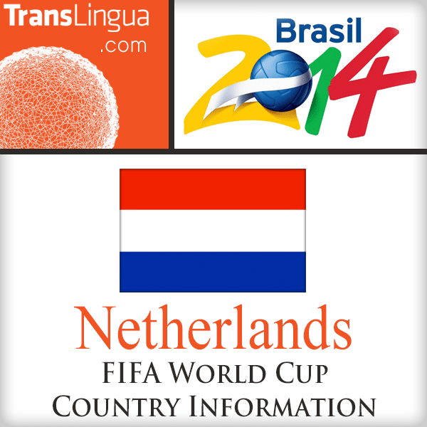 fifa-netherlands-nyc-translation-interpretation-company.png