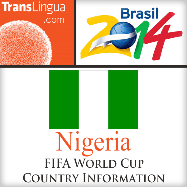 fifa-nigeria-nyc-translation-interpretation-company.png