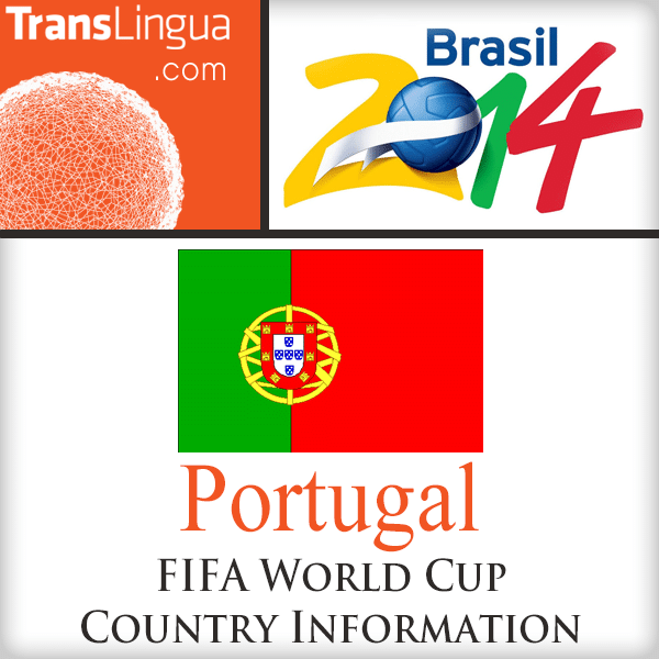 fifa-portugal-nyc-translation-interpretation-company.png