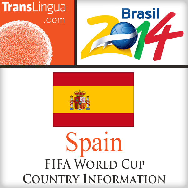 fifa-spain-nyc-translation-interpretation-company.png