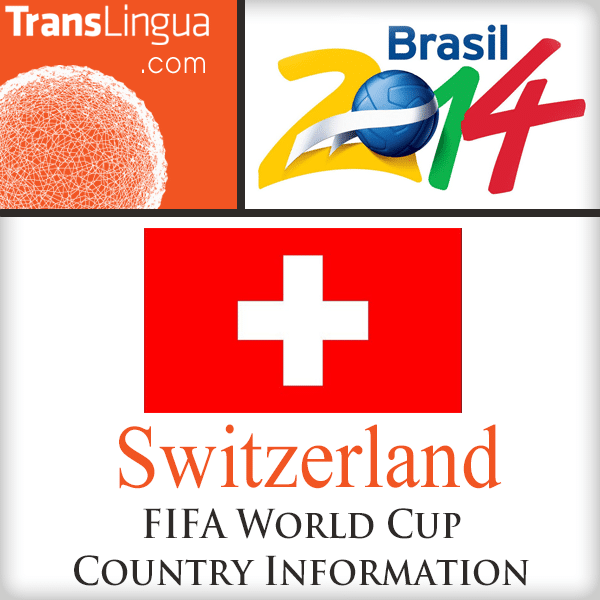fifa-switzerland-nyc-translation-interpretation-company.png