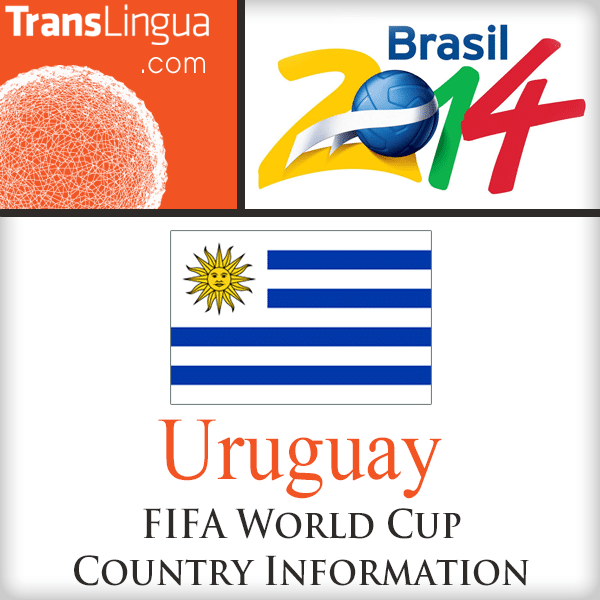 fifa-uruguay-nyc-translation-interpretation-company.png