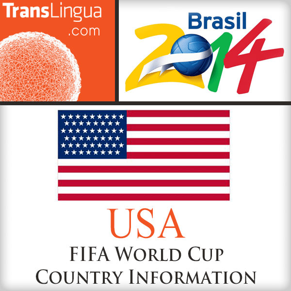 fifa-usa-nyc-translation-interpretation-company.png