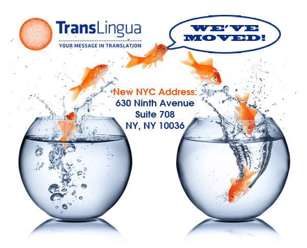 nyc-portuguese-translation-company.png