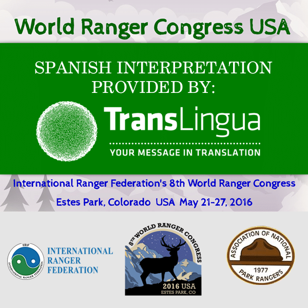 spanish-to-english-translation-company-nyc-boulder-co.png