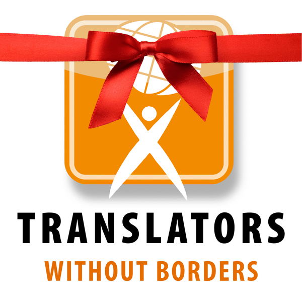 translators-without-borders-nyc.png