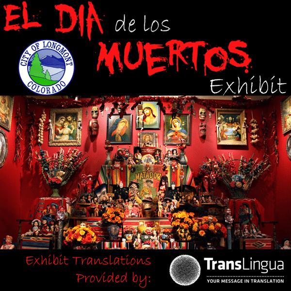 spanish translators boulder co