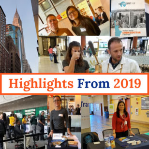Highlights From 2019