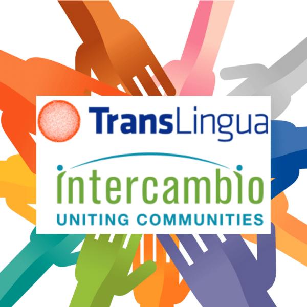 TransLingua & Intercambio: Bridging Cultures – Uniting Communities!
